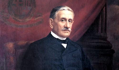 Manuel Girona (1816-1905)