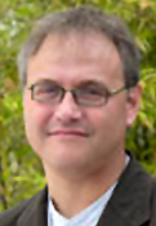 Marc Badia