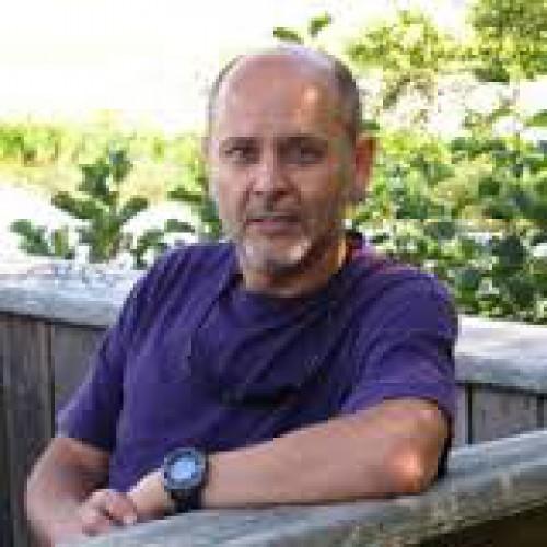 Entrevista a Patricio Sáiz