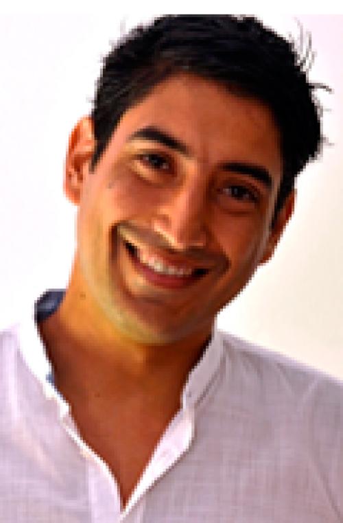 J. Peres Caijias