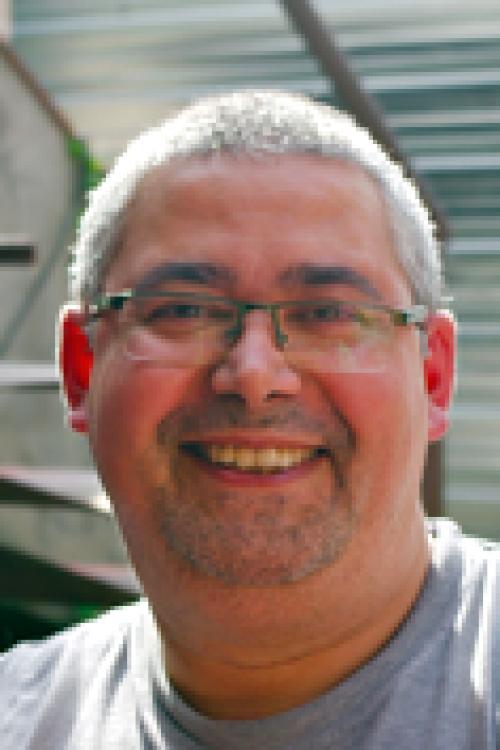 Raimón Soler