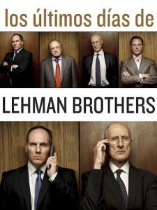 t34667.los-ultimos-dias-de-lehman-brothers