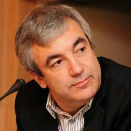 Entrevista a Luis Garicano