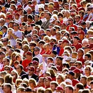 Asociacion demografia