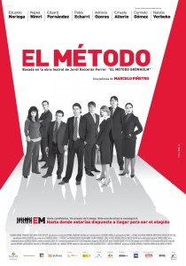 El_m_todo-411717926-large