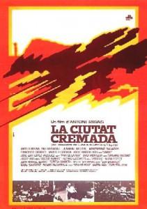 La_ciudad_quemada-441663622-large