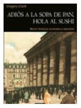 adios_sopa