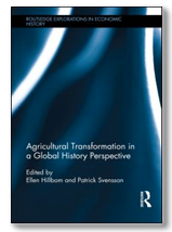 agricultural_transformation