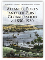 atlantic-ports