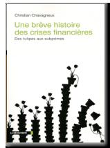 breve-historie