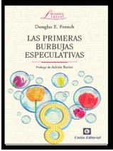 burbujas_especulativas