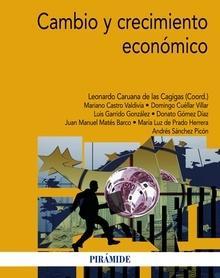 cambio-y-crecimiento-economico_9788436832969