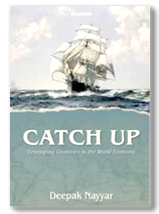 catch-up