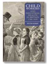 child-workers