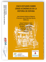 cinco_estudios_crisis