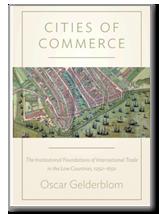 cities-of-commerce
