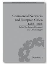 comercial-networks