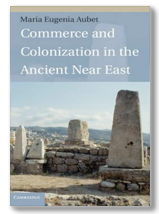 commerce-colonization