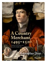 country_merchant