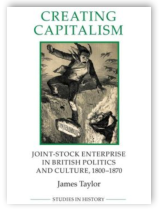 creating_capitalism