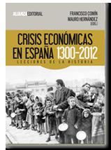 cris-econ-espana
