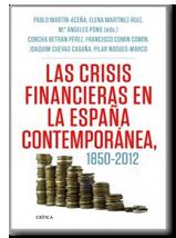 crisisfinancieras