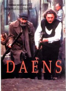 daens02