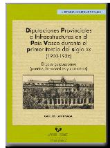 diputaciones-provinciales