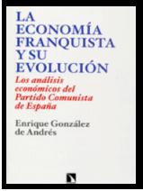 economia_franquista