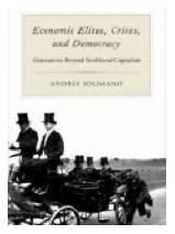 economic_elites