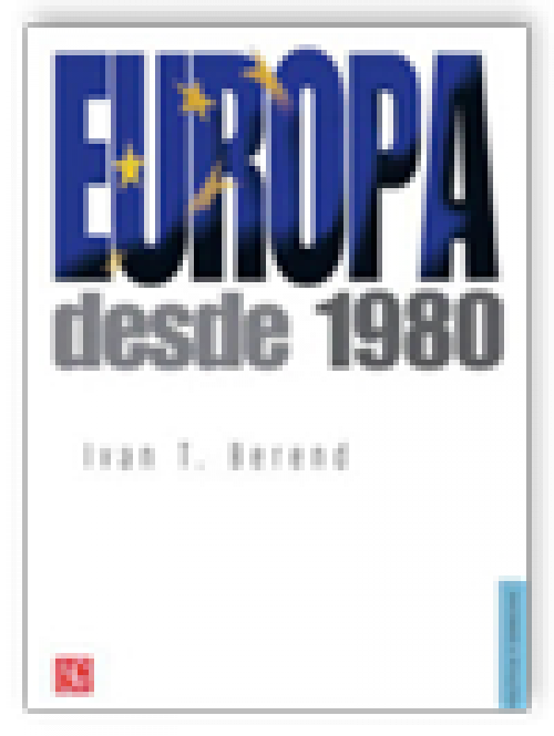 Europa Desde 1980