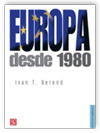 europa_desde_1980