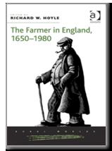 farmer-england