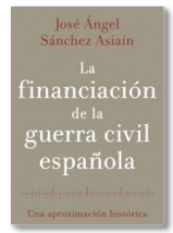 financiacion-feb