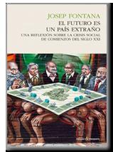 futuro_pais_extrano