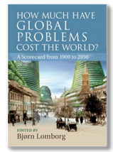 global-problems