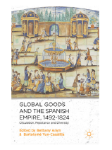 global_goods