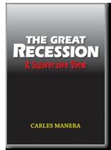 great-recesion