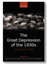 greatdepression