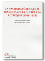 hacienda_publica_franquismo
