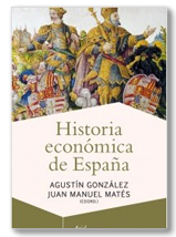 hist-economica-espana