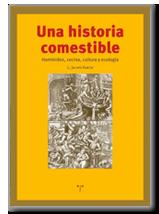 historia-comestible