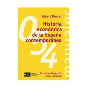 historia-econamica-de-la