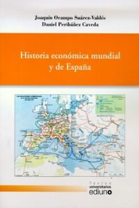 historia_economica