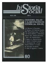 historia_social