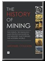 history_mining