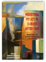 industrial_policy