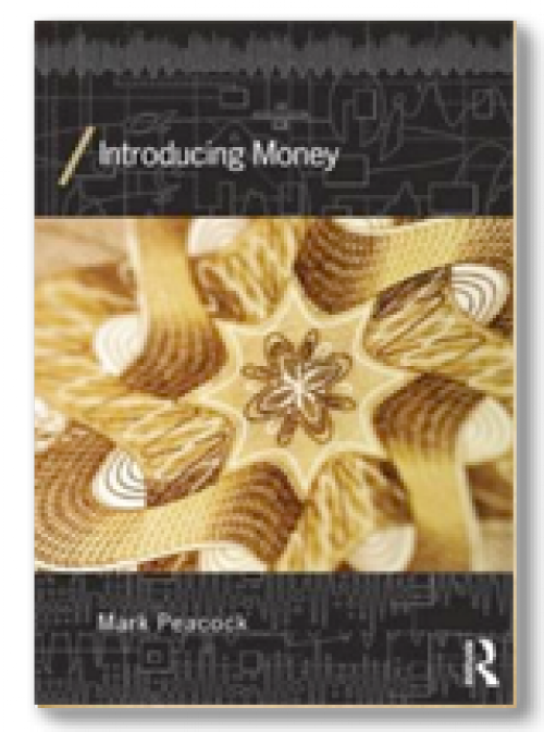 Introducing Money