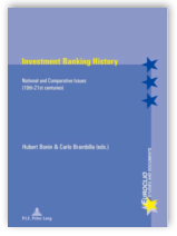 investment_banking_history