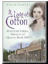 lady-cotton